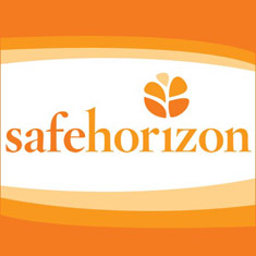 Safehorizon_thumb